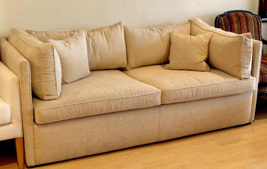 Ade Upholstery